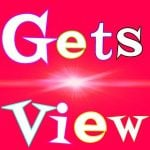 Site icon for GETSVIEW