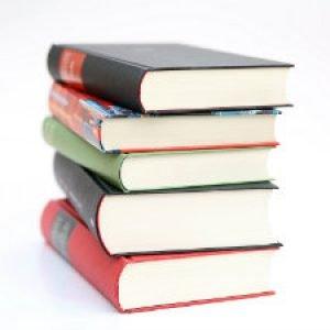 Books & Stationery