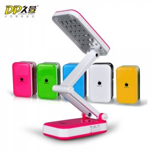 DPLED 5S LED Light Price