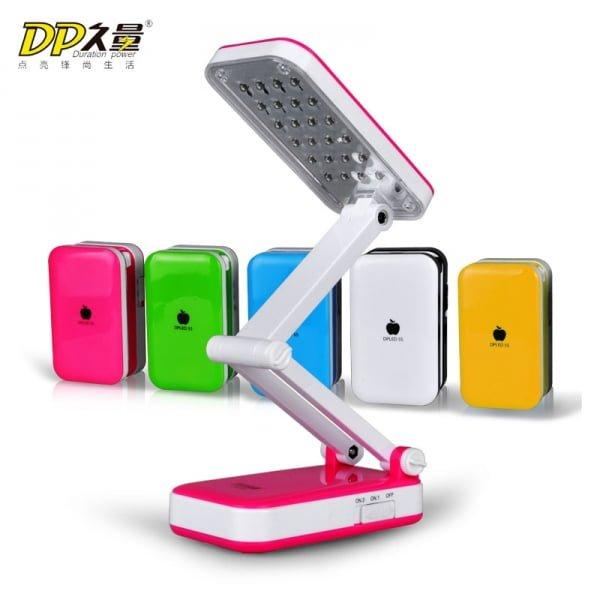 DPLED 5S LED Light Price