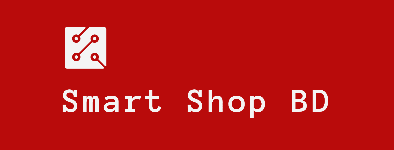 Smart Shop BD