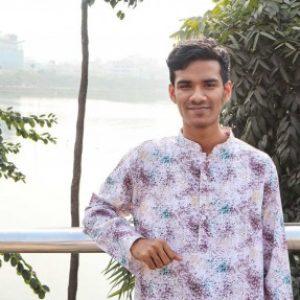 Profile picture of Fahim Rayhan