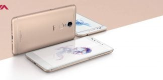 Lava A3 Review And Price