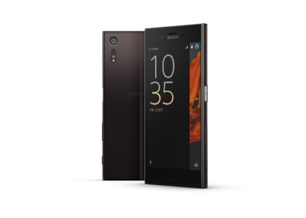 Sony Xperia XZ Price & Specifications BD