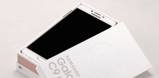 Samsung Galaxy C9 Pro Price And Specifications