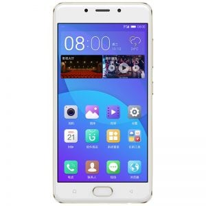 Gionee F5 Mobile Price