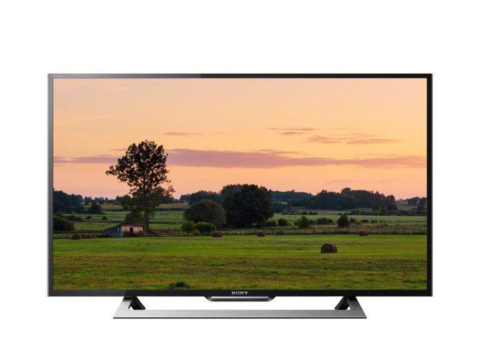 Sony Bravia 32 Inch TV