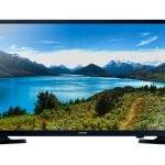 Samsung 32 inch tv price in Bangladesh