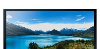 Samsung 32 inch tv price in Bangladesh