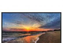 Walton 40 inch TV Price BD - Getsview