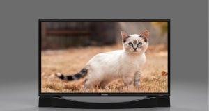 Walton 32 inch HD TV - Getsview