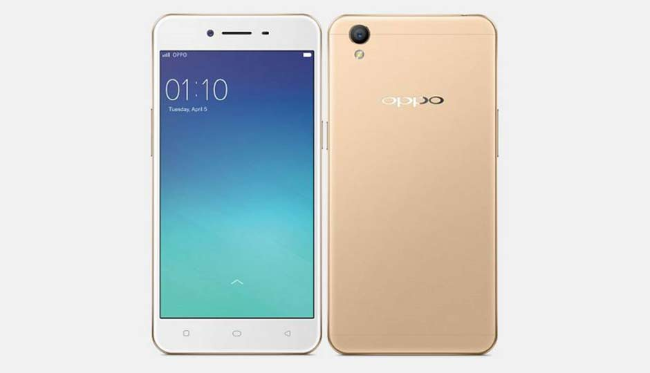 about oppo a57 tech specifications amp price update   gets view