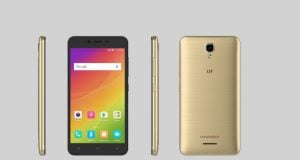 Symphony i25 price and specifications bd