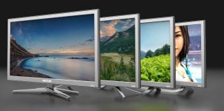Walton 24 inch tv price and specifications