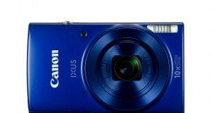 Camera Price In Bangladesh