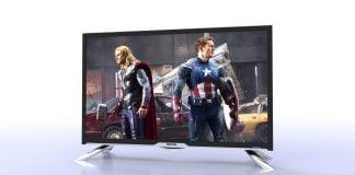 Walton WD286CD Cheap LCD TV Price In Bangladesh