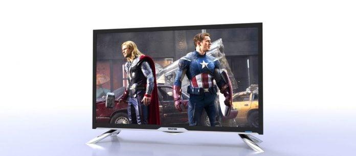 TV Price