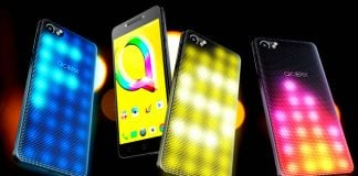 Alcatel A5 Price And Specifications