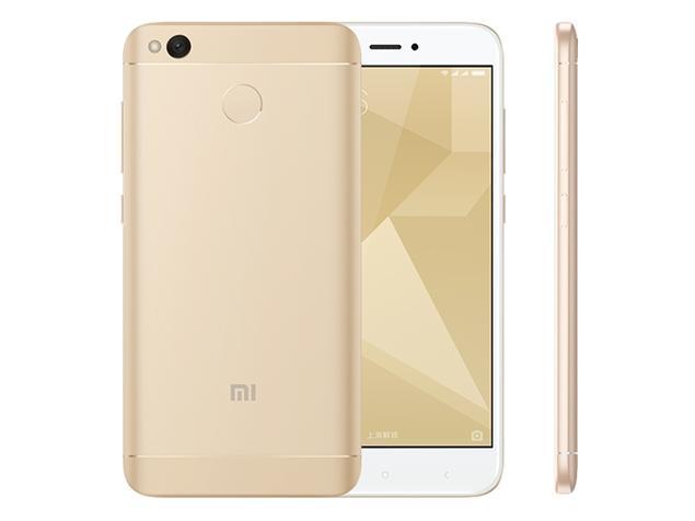 Xiaomi Redmi 4x price bd