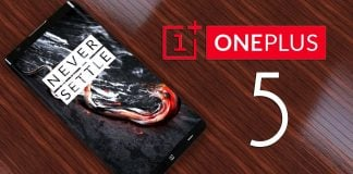OnePlus 5 Review And Price