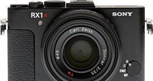 Sony RX1R2 Camera Price