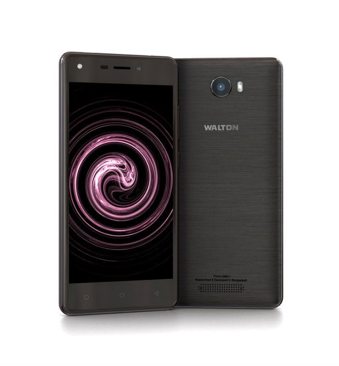 Walton Primo GM2+ Full Specifications & Price In Bangladesh