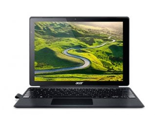 Acer Aspire Switch Alpha 12 Price in Bangladesh