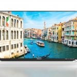 Walton 55 inch Smart TV Price in Bangladesh