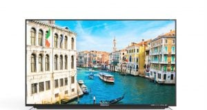 Walton 55 inch Smart TV Price in Bangladesh