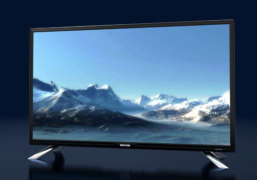 Walton 32 Inch Wd326jx Led Tv Price In Bangladesh Getsview