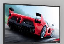 Walton 32 inch WD326JX TV Price BD