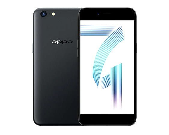 see oppo a71 specifications amp market price in bangladesh