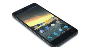 Walton Primo S5 Review - Bangladesh