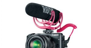 Best Camera For Youtube Video BD
