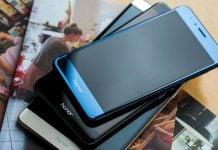Huawei Honor 9 Price in Bangladesh,