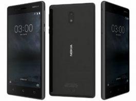Nokia 3 Price in Bangladesh1
