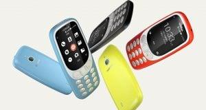 Nokia_3310_4G-the_connectivity (1)