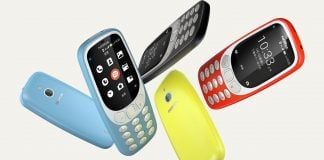 Nokia_3310_4G-the_connectivity (1)