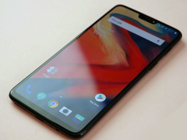 Oneplus 6 Full Specifications Price In Bangladesh Getsview