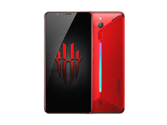 ZTE Nubia RED Magic Price In Bangladesh 1