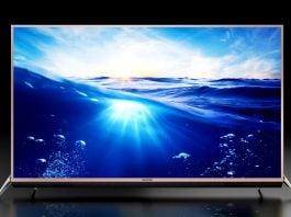 Walton 43 inch LED Smart TV BD Price