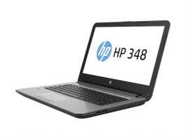 HP 384 G4 BD
