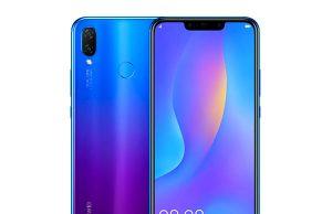 Huawei Nova 3i Price in Bangladesh