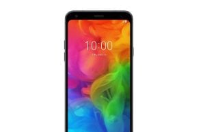 LG Q7 Price in Bangladesh