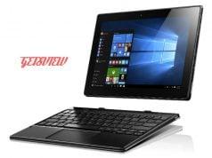 Lenovo Mixx 3 Price In Bangladesh