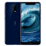 New Nokia X5 Price in Bangladesh