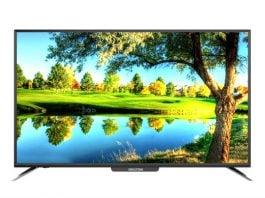 Walton 55 inch Smart TV BD