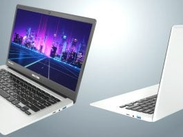 Walton Prelude R1 Laptop Price In Bangladesh