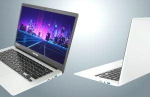 Walton Prelude R1 Laptop Price In Bangladesh