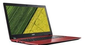 Acer Aspire 3 (A315-51) BD Price - GETSVIEW